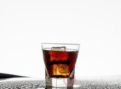 无糖饮料是否作为糖尿病患者的最佳选择