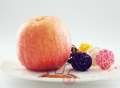 血糖高不能吃苹果