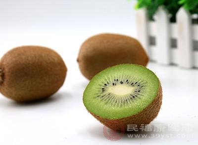 高考吃什么 常吃这种水果补脑效果好