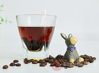 每天喝点咖啡还有有利于心脏的健康