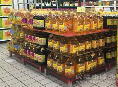 橄榄油的功效 橄榄油的这些用途你都知道吗