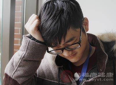 如果患有耳部疾病也会导致出现头晕的情况