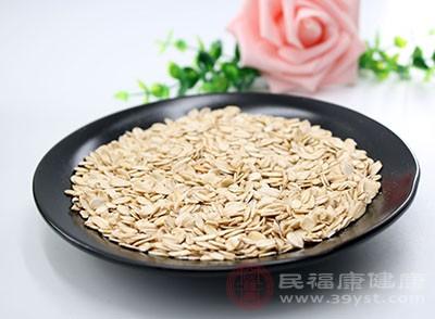 吃燕麦片的好处 吃燕麦时要注意这些