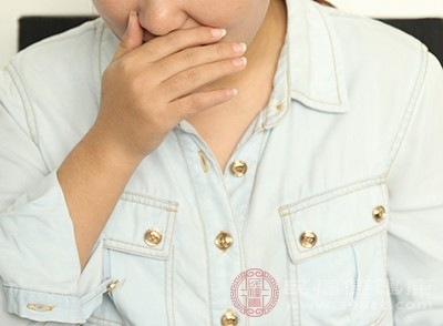 咳嗽怎么办 出现咳嗽吃它们能缓解