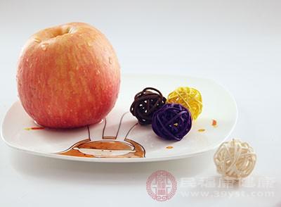 紫外线过敏怎么办 这些水果可有效预防