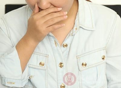哮喘的症状 几种治疗哮喘的方式