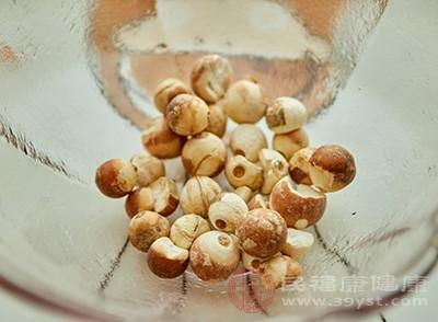 芡實粉的功效與作用 芡實還可以這樣吃