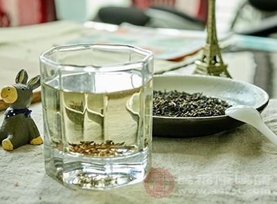 喝红茶的作用 多喝这种茶居然能防癌