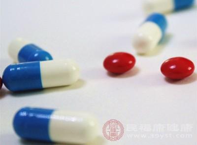 阿司匹林具有消炎作用