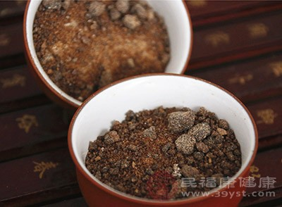 红糖姜茶不但可以暖胃,更可以让血液顺畅