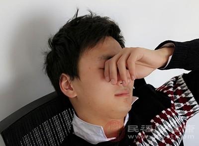 中医治疗失眠的方法