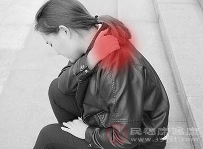 肩周炎怎么办