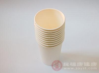 市场监督治理总局宣布纸杯选购 利用安然常识