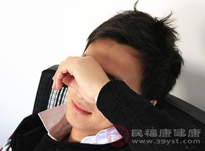 引发睡眠抽搐的缘由还多是由于肝肾亏虚的缘由