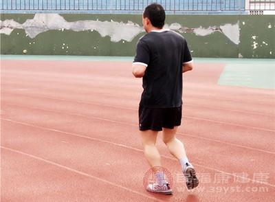 强壮筋骨也是牛膝的重要功效之一