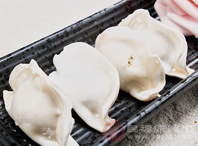 水饺、香肠等猪肉制品中发现非洲猪瘟病毒一事