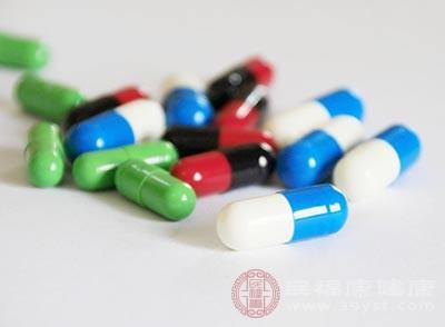 逆转中老年人日常健忘的药物将很快进入人体临床试验阶段