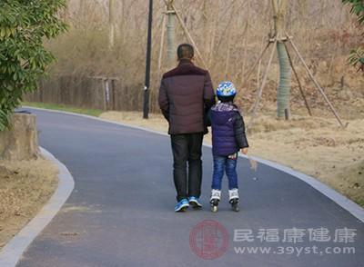 孩子正常身高