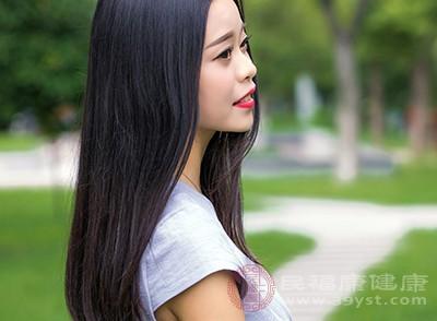 植发一般有有痕植发和无痕植发两种方法