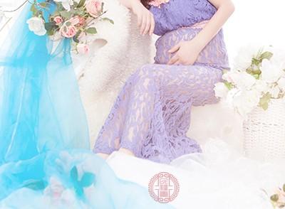 宫外孕会出现腹痛的现象