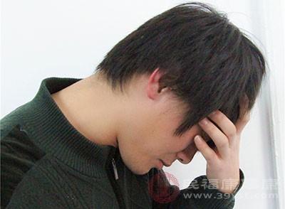 患有颈椎病是导致出现头晕的主要原因之一