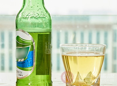 高血糖患者一定要注意不能饮酒