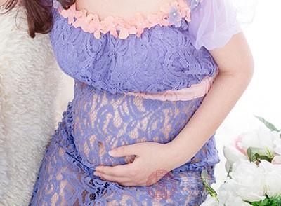 怀孕初期症状 身体出现这些症状可能是怀孕了