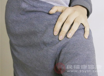 风湿性关节炎的症状 有了这些症状要当心