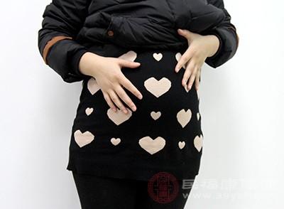 孕二十八週應該進行的是第五次產檢