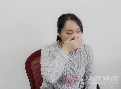 肝炎的早期症状 肝区疼痛可能是得了这个病