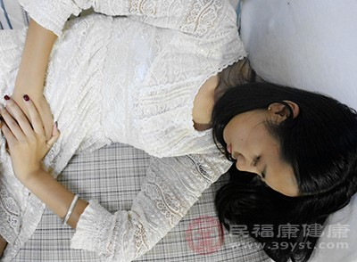 阴道炎的危害 这种病会导致女性不孕