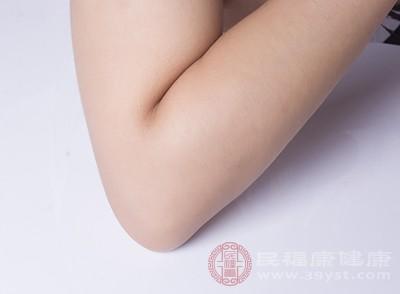 骨关节疾病