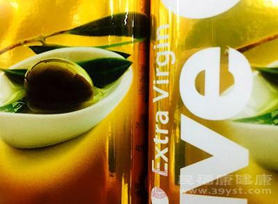 橄榄油的功效与作用 橄榄油竟还能美容