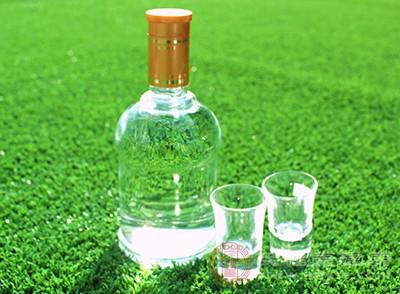 降低人类因饮酒而患上肝病的风险