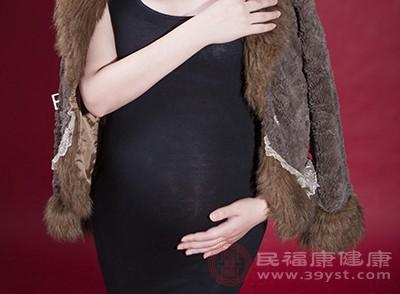 檢查孕婦還可以通過B超的方法檢查