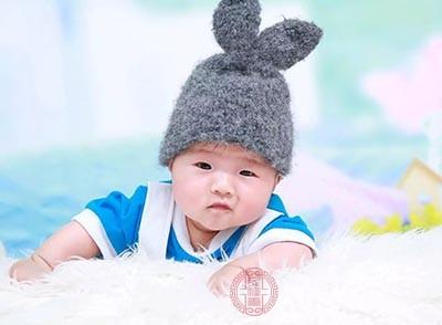 宝宝缺钙的表现 宝宝有这6种情况的时候要注意