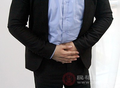 胃胀的缘由 消化不良会导致如许的问题