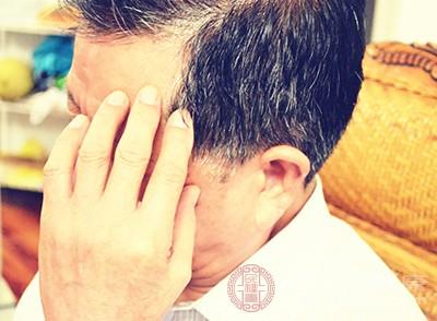 头疼是什么原因造成的