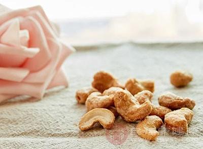减肥的时候富含优质蛋白的食物可以多吃一些
