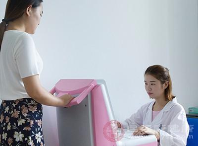 输卵造影检查需要注意什么