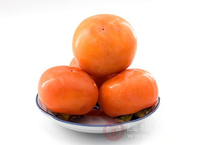 口腔潰瘍吃什么水果 這些常見水果要知道