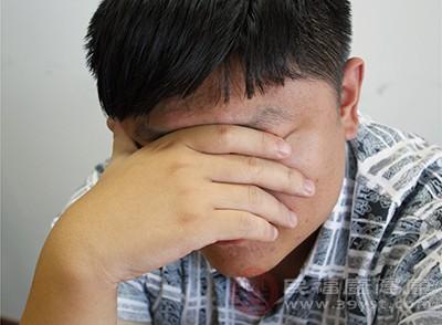 肺结核的早期症状 经常全身无力要小心