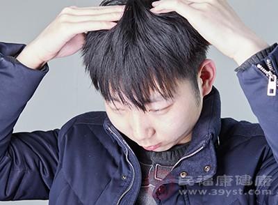 脑水肿的发生与颅脑损伤密切相关