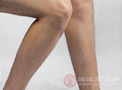 手或脚的关节肿胀是类风湿关节炎典型的早期症状