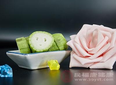 丝瓜怎么做好吃 这些丝瓜的功效要知道