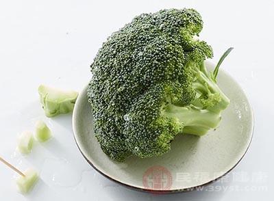 经期可以多吃纤维素含量高的食物