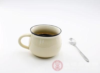 喝咖啡的好处和坏处 常喝它还能增强体能