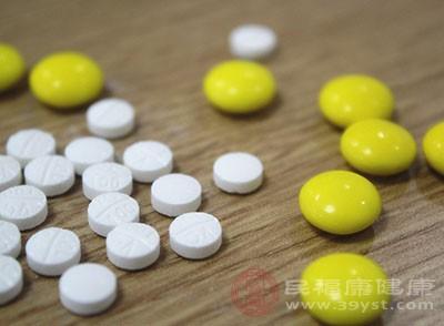 女性在平时可以吃一些避孕药