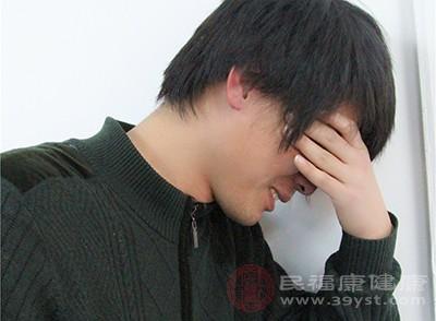 頭暈的原因 內耳平衡失調會引起這問題