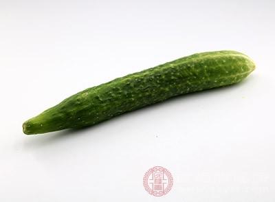 吃黄瓜能减肥吗 黄瓜减肥这样做